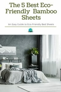 The 5 Best Eco-Friendly Bamboo Bed Sheets